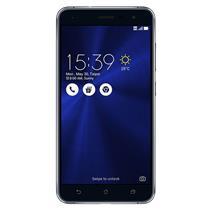 ASUS Zenfone 3 ZE520KL LTE 32GB Dual SIM Mobile Phone